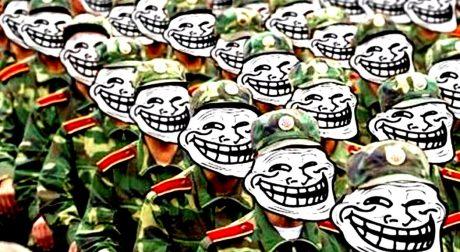 duterte_internet_army