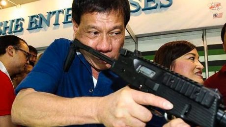 duterte_license_to_kill