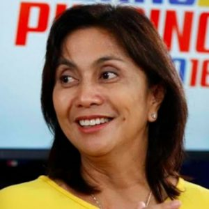 Leni Robredo's silence about human rights abuses during the term of BS Aquino highlights her continued focus on partisan interests.