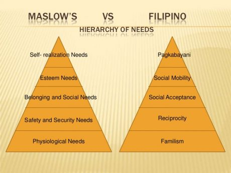 pinoy-management-5-728