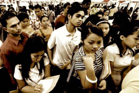 filipino_workers