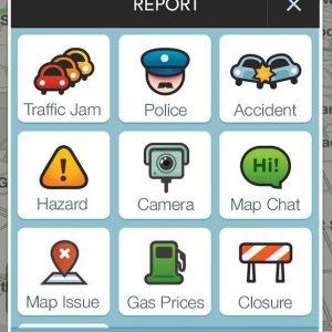 waze-app-report_menu-584x1000