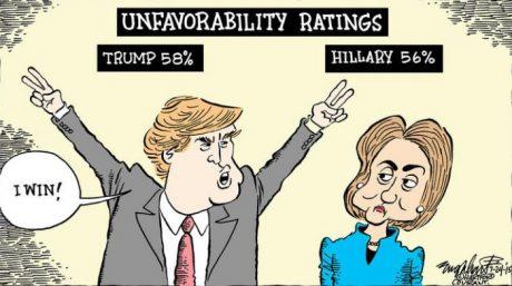 debate-cartoons