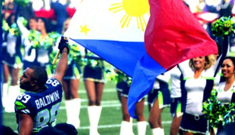filipino_americans