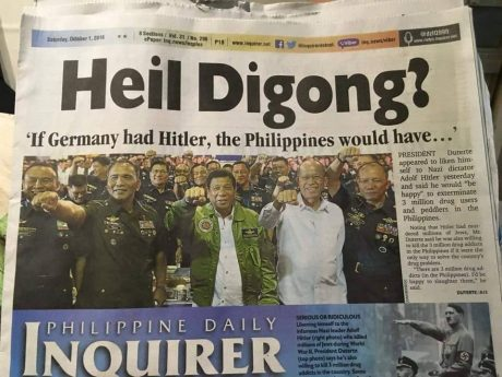 inquirer_heil_digong