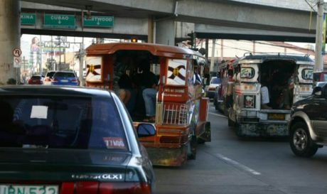 philippines_traffic