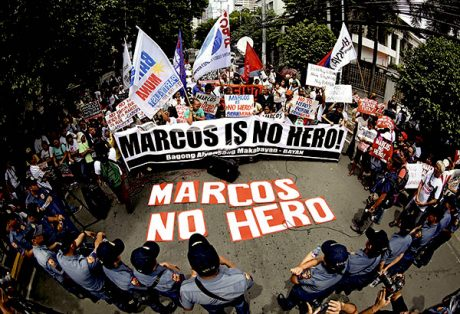 anti-marcos_protest