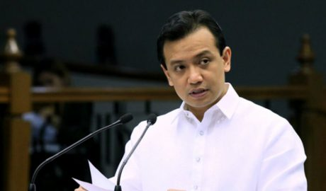 antonio_trillanes