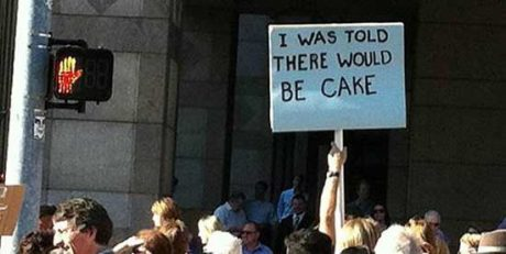 cake-funny-protest-sign-ps13