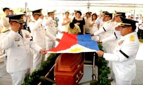 marcos_funeral_lnmb