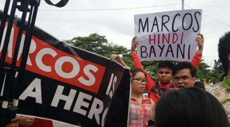 marcos_lnmb_burial_protest