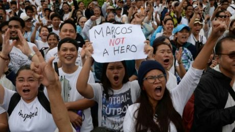 anti_marcos_burial_protest