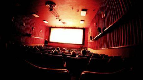 metro_manila_film_festival