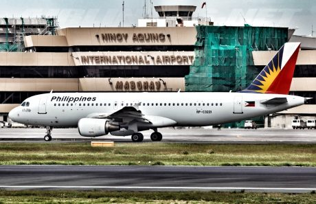 Why removing the Aquino name from the Manila International